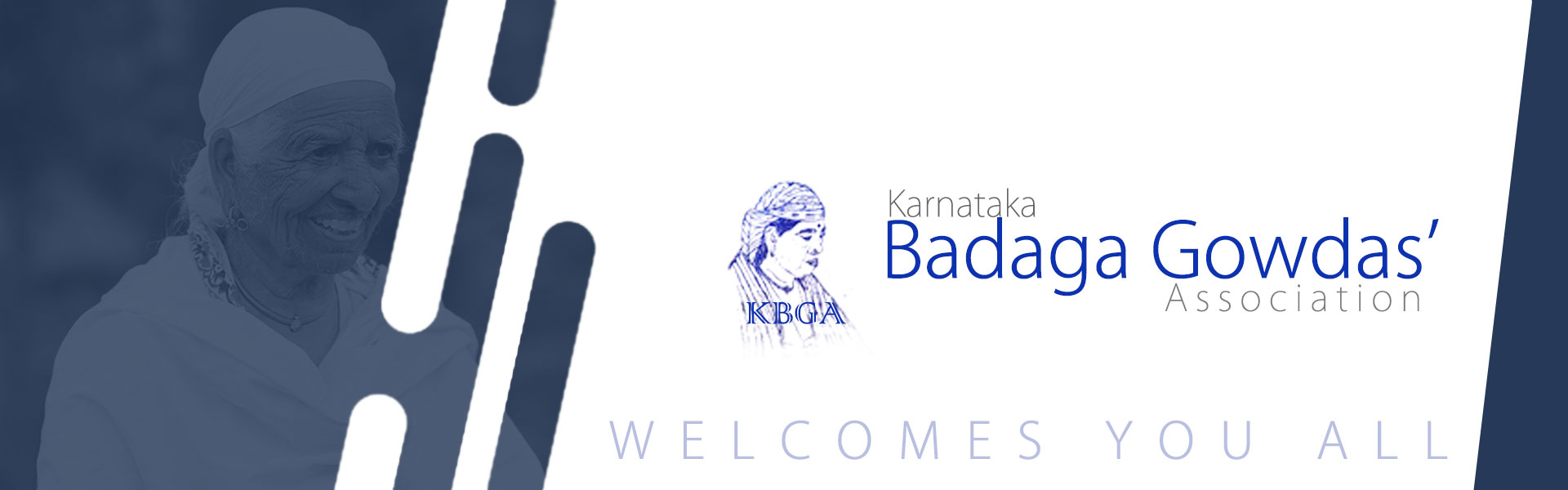 CommUNITY Sports at KBGA